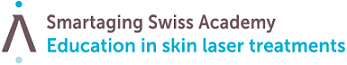 Smartaging-Swiss Academy